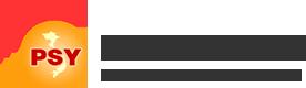 PSYCONSUL Co. Ltd | Công ty TNHH Tư vấn tâm lý – Đào tạo phát triển Cá nhân & Cộng đồng