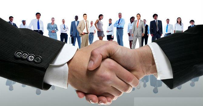 Hóa đơn điện tử, phần mềm kế toán, phần mềm bán hàng, quản lý kho, gara...Bản quyền Việt Nam